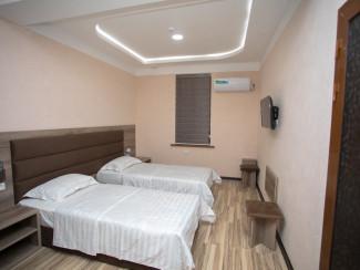 "Hotel ""NISO"" - Image"