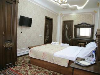 """Guest House """"Lavanda""""  - Image"""