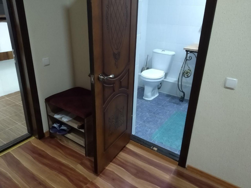Room 2360 image 19860