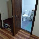Room 2360 image 19860 thumb