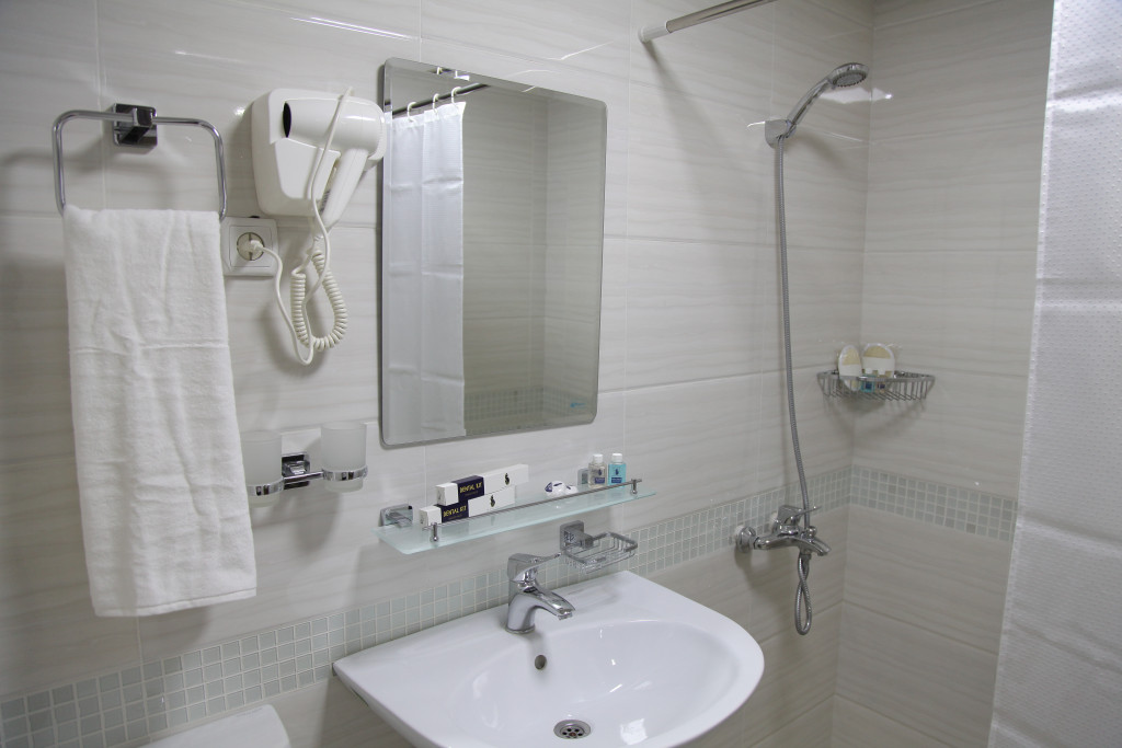Room 2546 image 21120