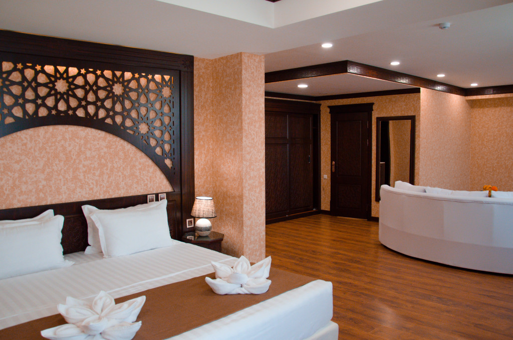 Room 2596 image 21834