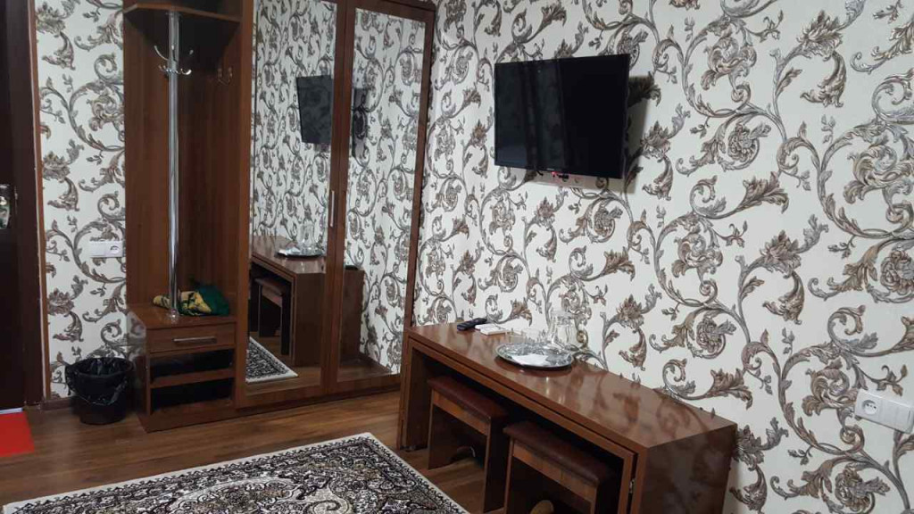 Room 2614 image 22044