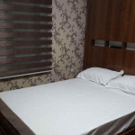 Room 2614 image 22043 thumb