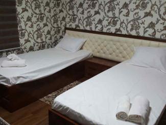 Rohat Hostel - Image