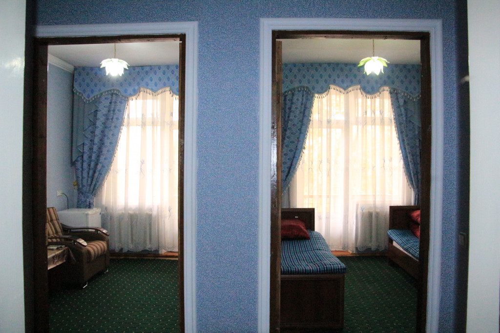 Room 2676 image 22523