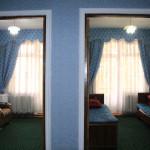 Room 2676 image 22523 thumb