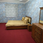 Room 2675 image 22526 thumb