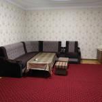 Room 2675 image 22527 thumb