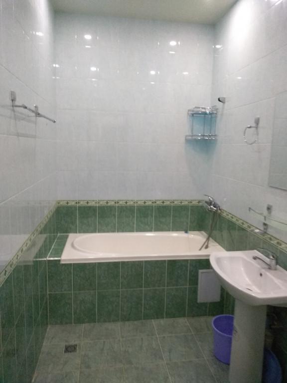 Room 2675 image 22529
