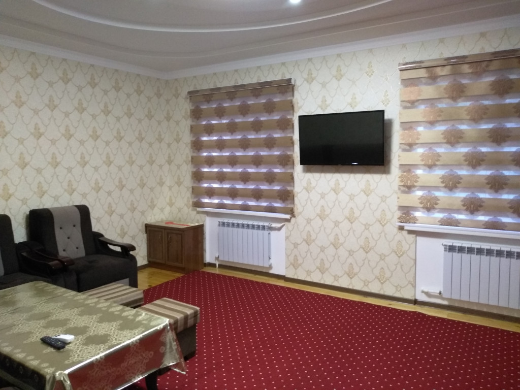 Room 2675 image 22530