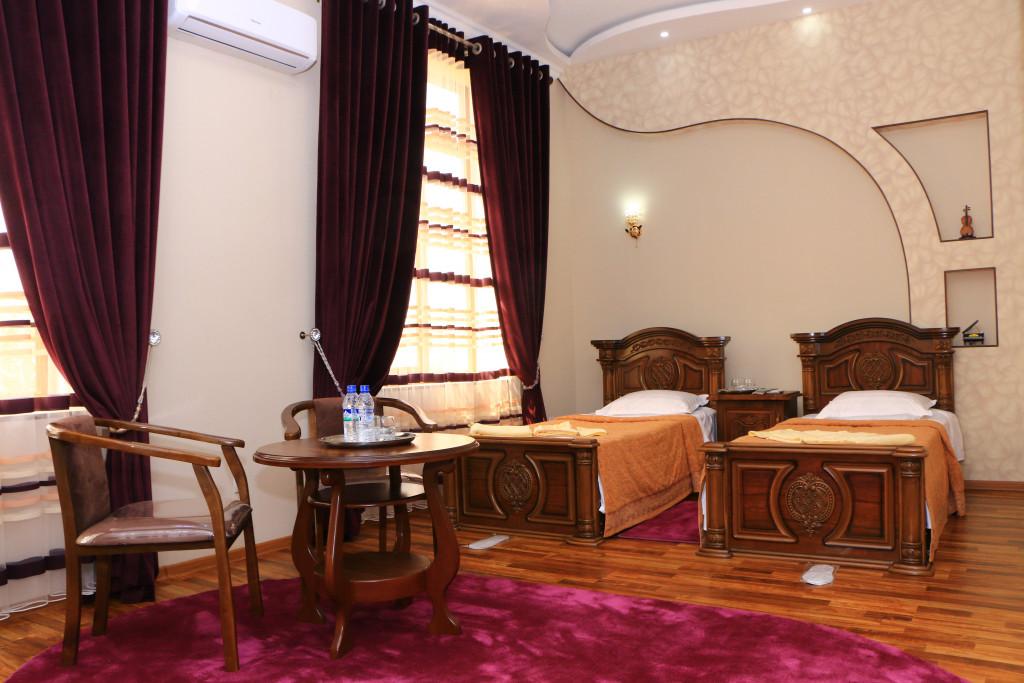 Room 3055 image 22792