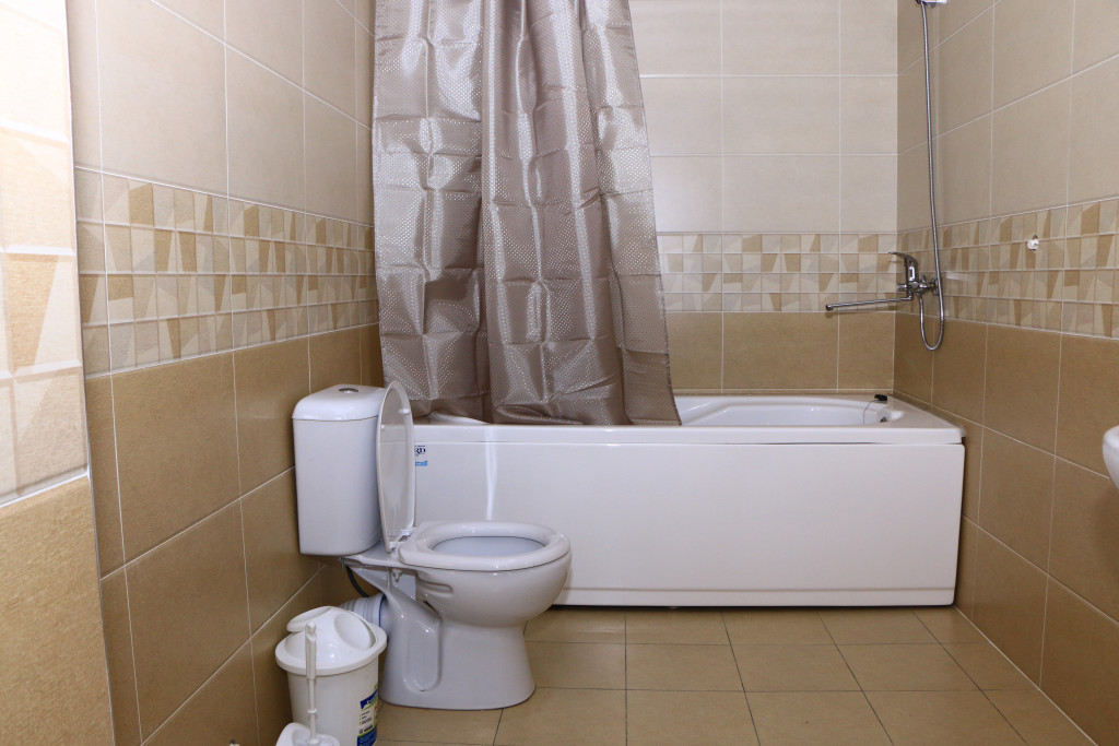 Room 2718 image 22805