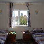 Room 2713 image 22811 thumb