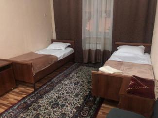 Markaz Hotel  - Image