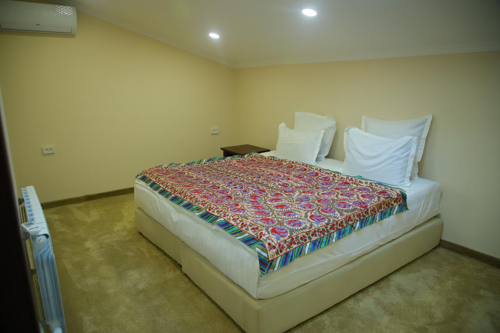 Room 2794 image 23508