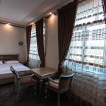 Room 2822 image 23691 thumb
