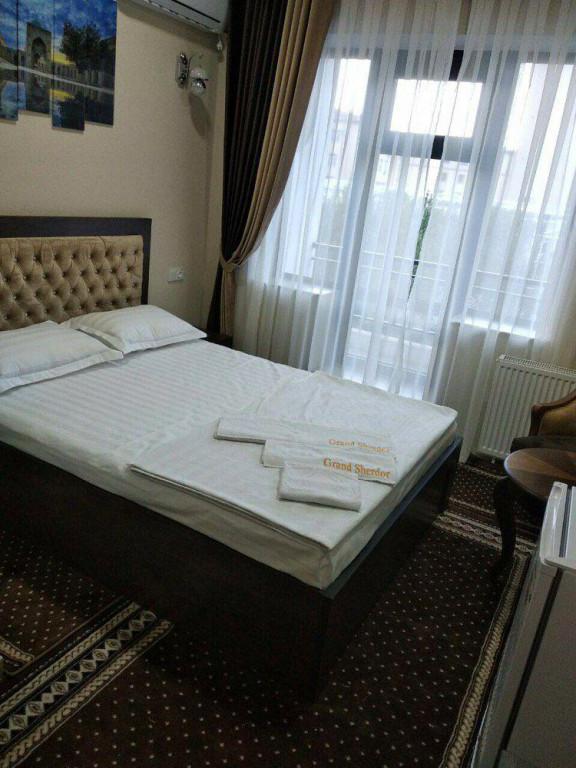 Room 2945 image 24466