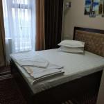 Room 2945 image 24467 thumb