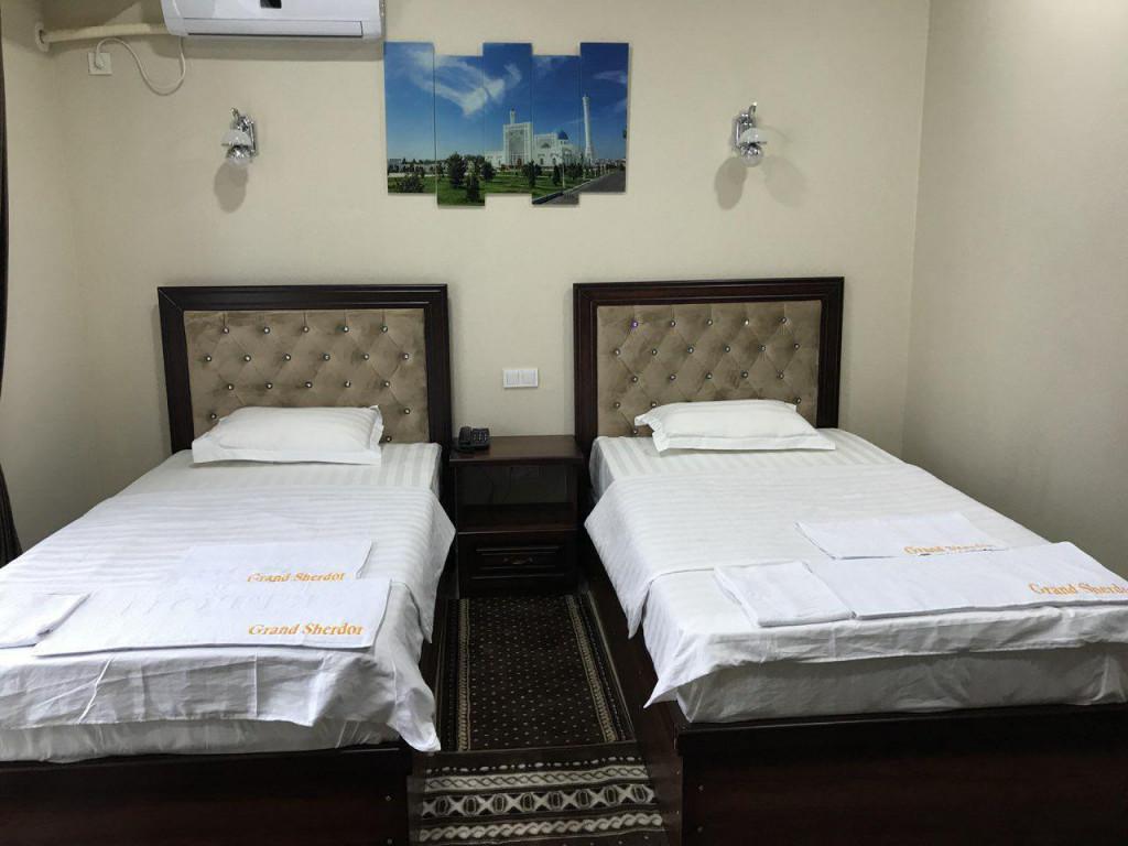 Room 2947 image 24468