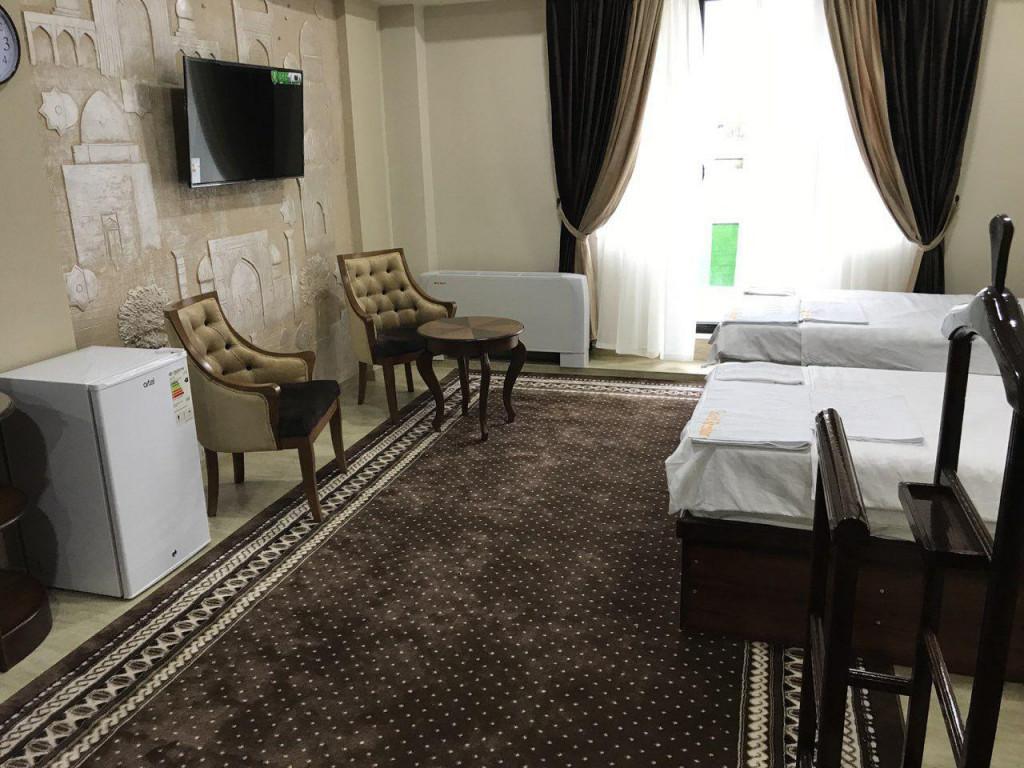 Room 2947 image 24469