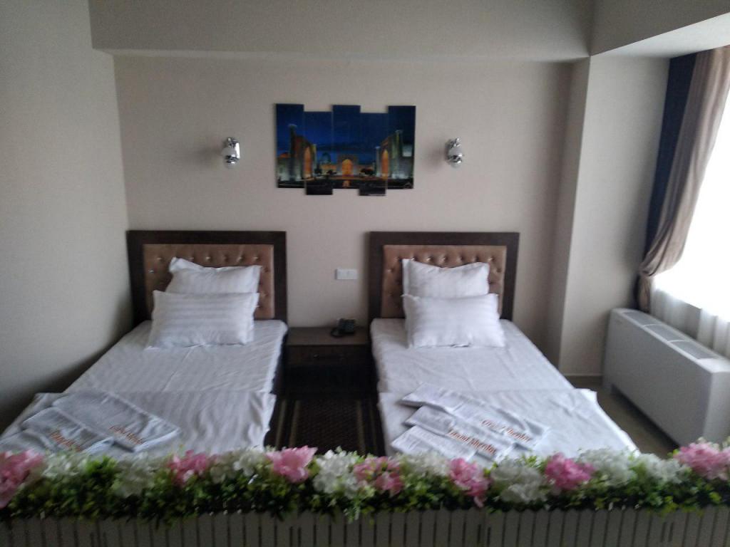 Room 2950 image 24472