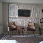 Room 2950 image 24474 thumb