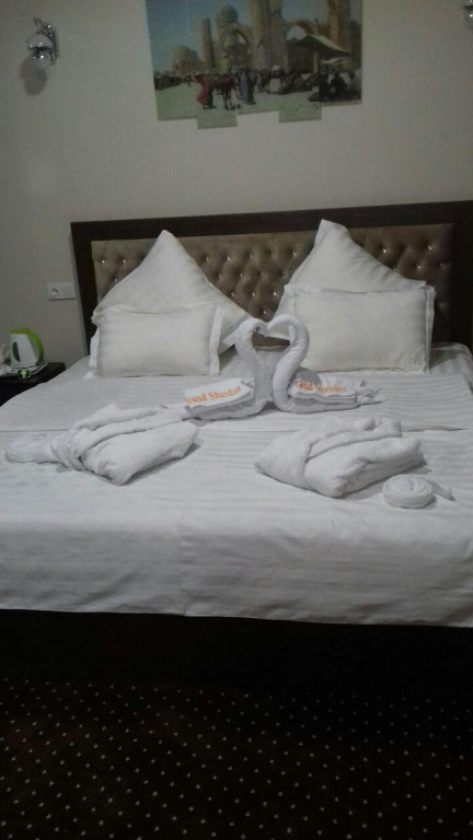 Room 2946 image 24475