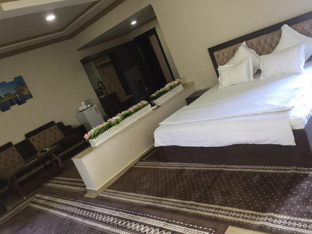 Room 2949 image 24485