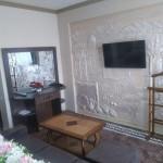 Room 2949 image 24499 thumb