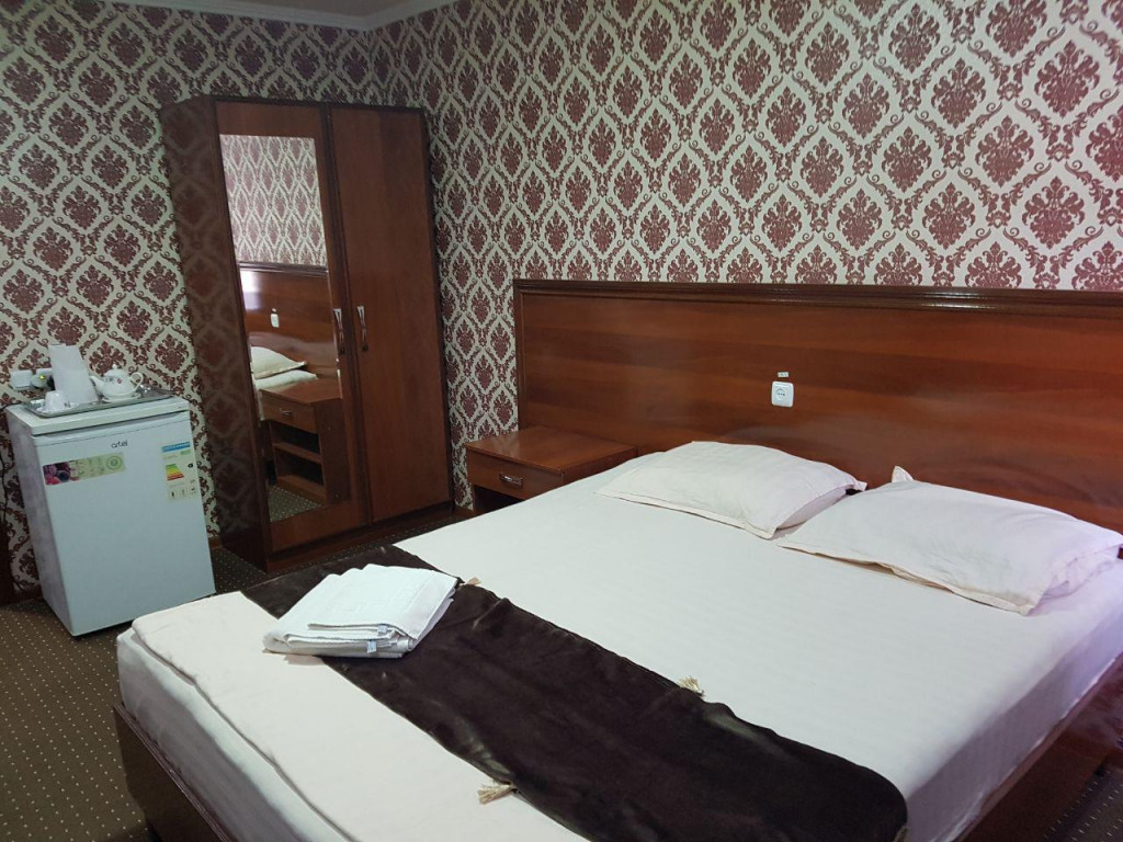 Room 2967 image 24708