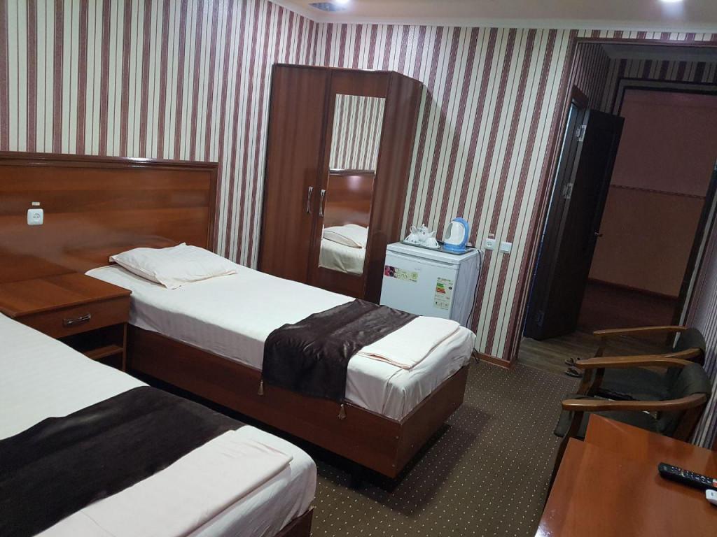 Room 2992 image 24715