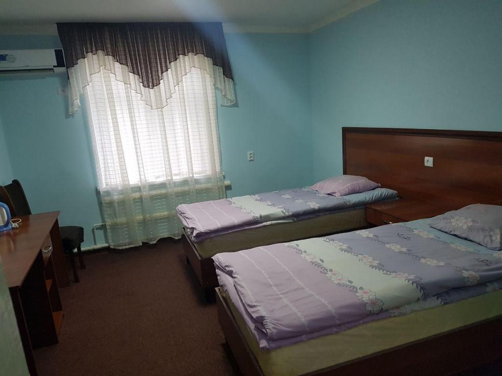 Room 2993 image 24716
