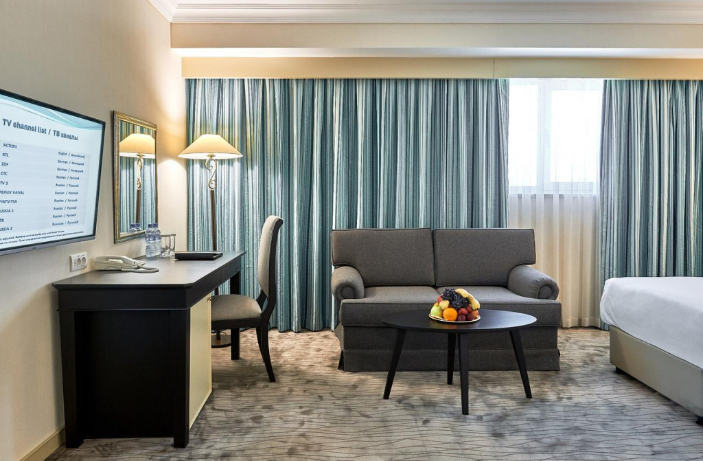 Room 2974 image 24750