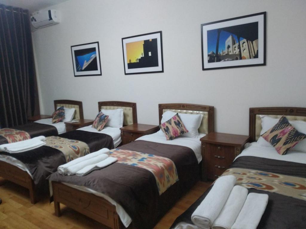 Room 3086 image 25906