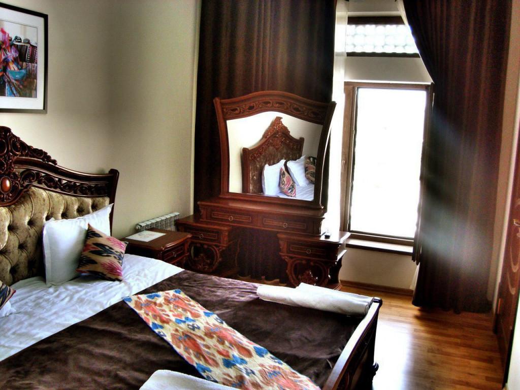 Room 3064 image 25912