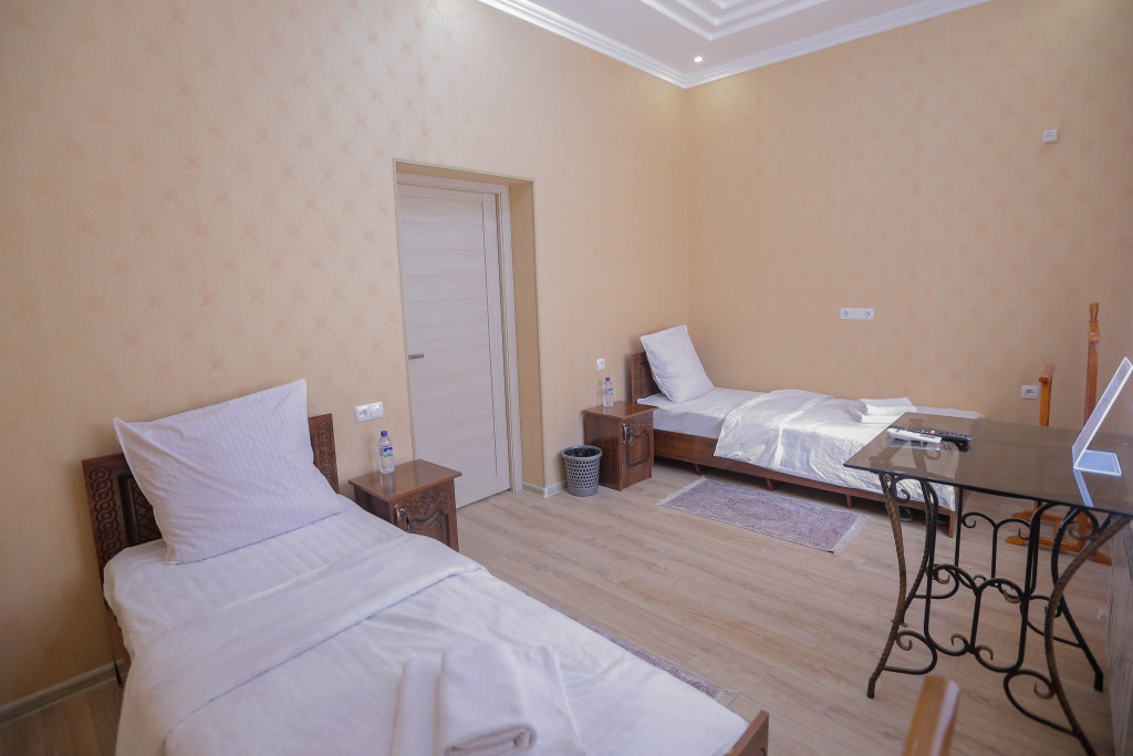 Room 3138 image 28681