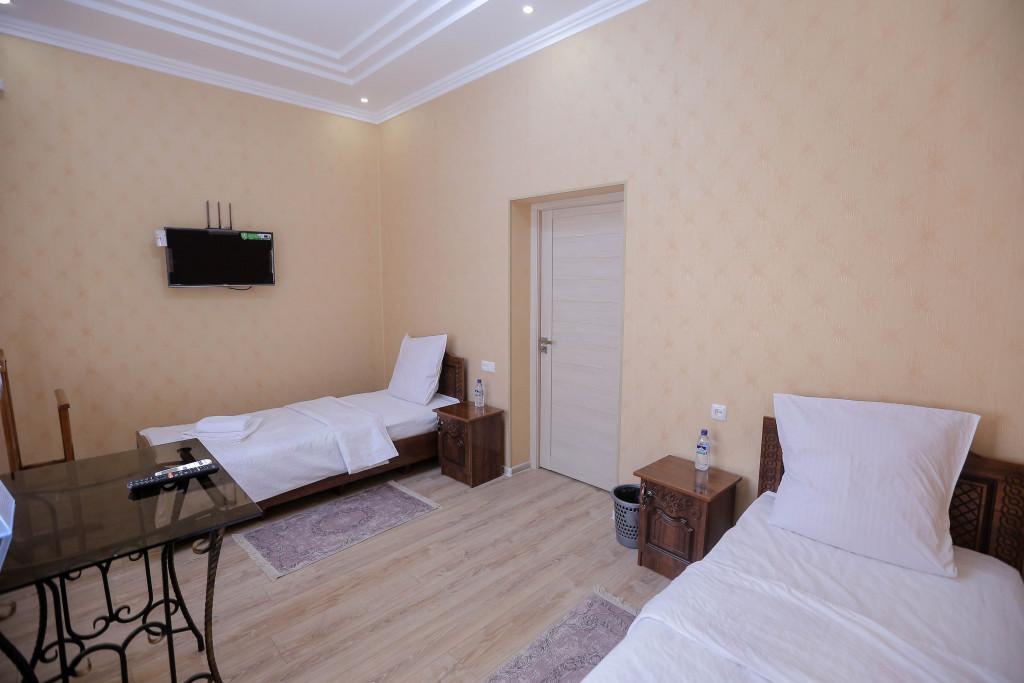 Room 3138 image 28682