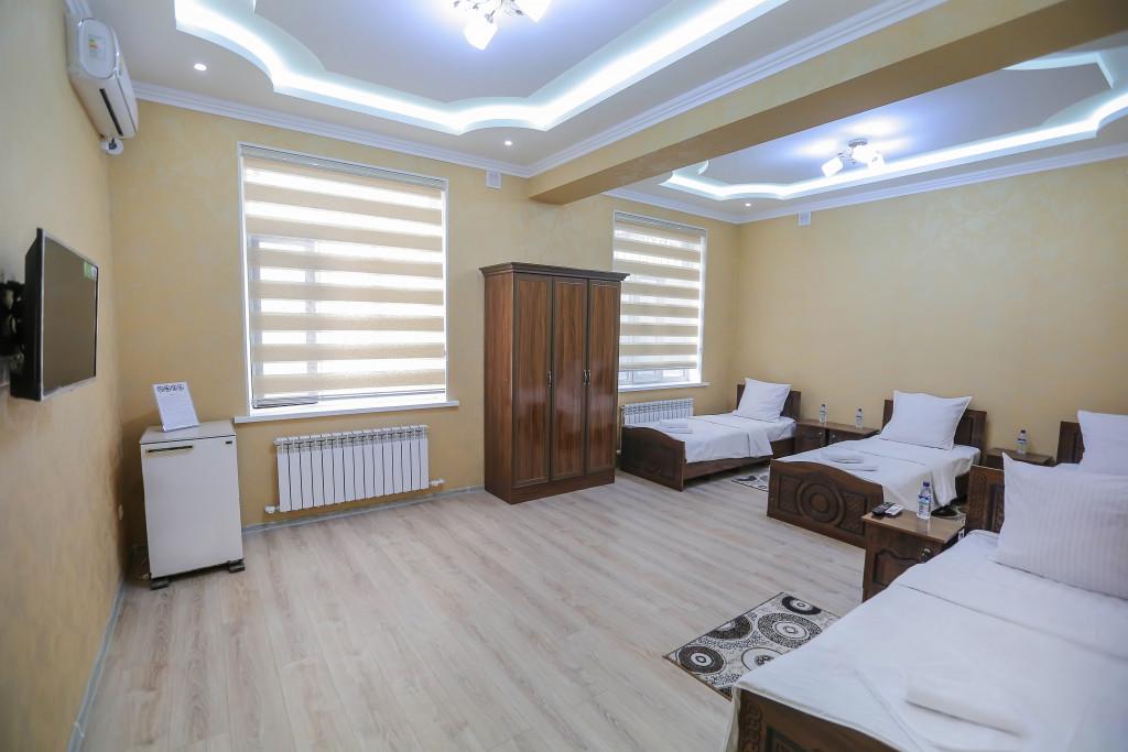 Room 3140 image 28684