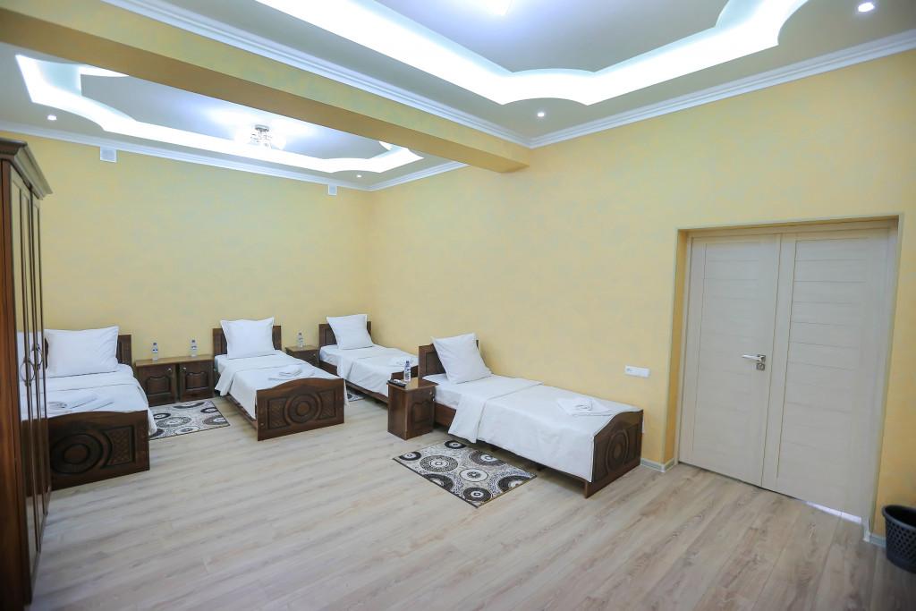 Room 3140 image 28683