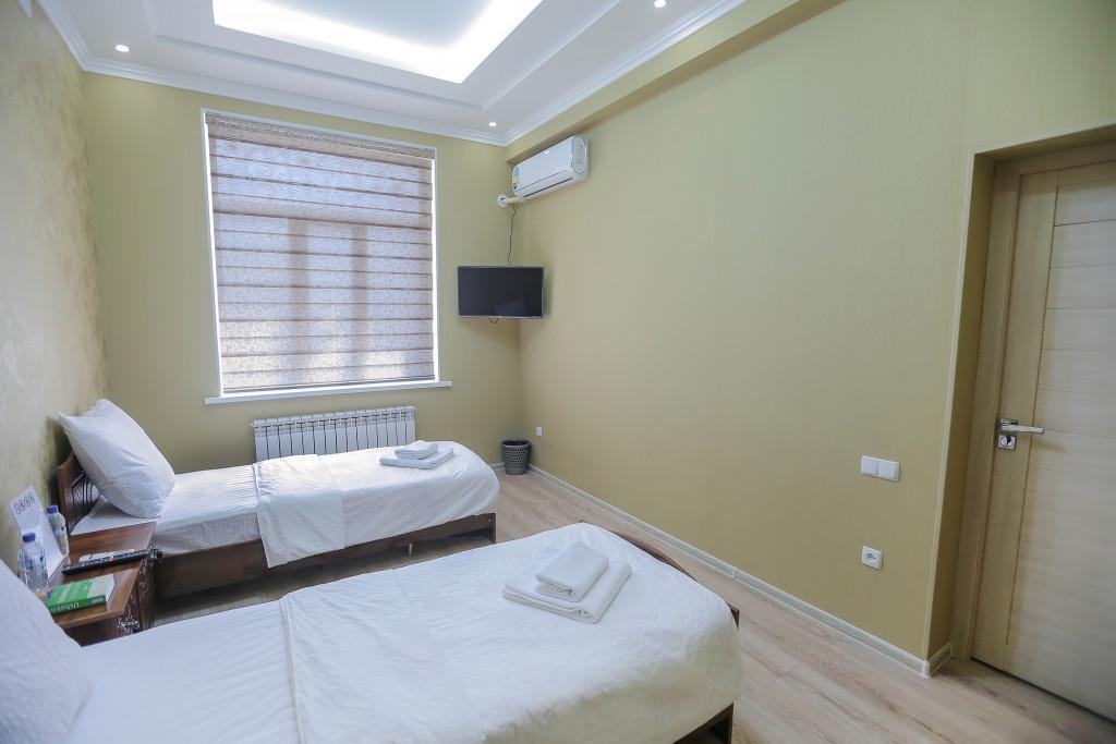 Room 3138 image 28688