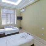 Room 3138 image 28688 thumb