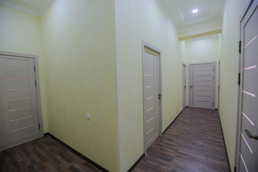 Room 3141 image 28689