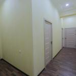 Room 3141 image 28689 thumb
