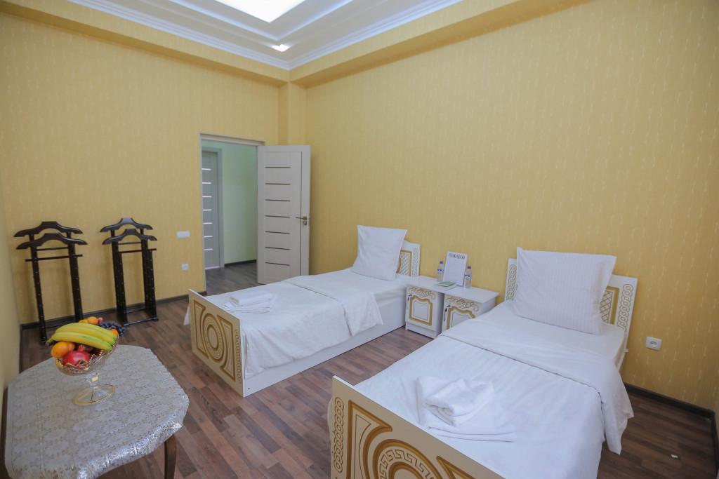 Room 3141 image 28694