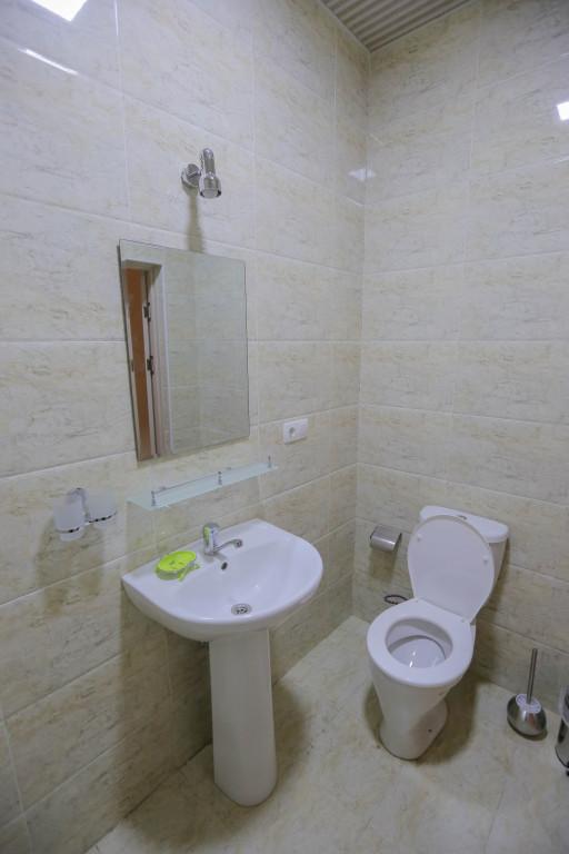 Room 3141 image 28699