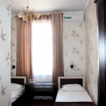 Room 3188 image 29395 thumb