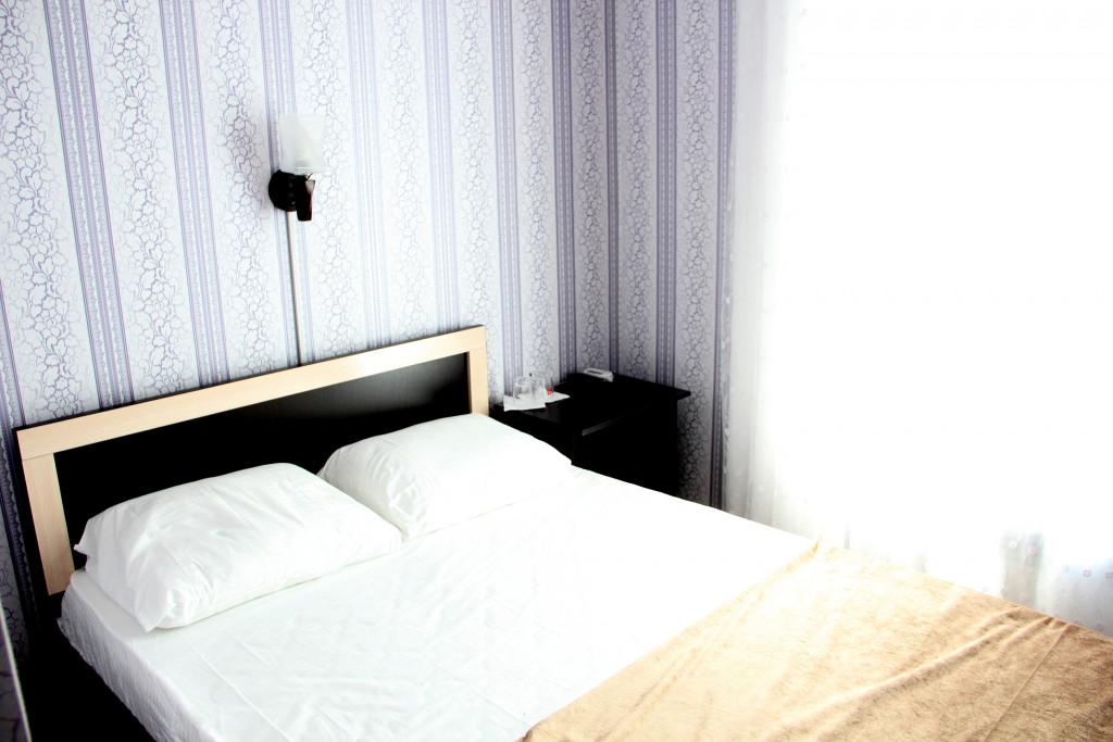 Room 3187 image 29396
