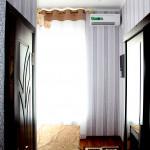 Room 3187 image 29397 thumb