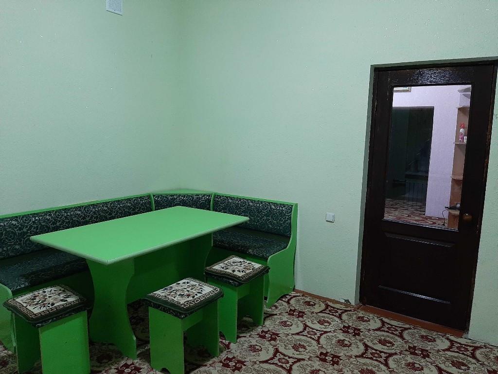 Room 3235 image 29580